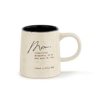 Dear You Mug - Mom