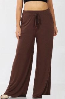 Lounge Pants Americano 1X