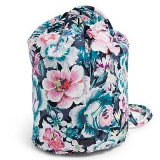 Ditty Bag Garden Grove