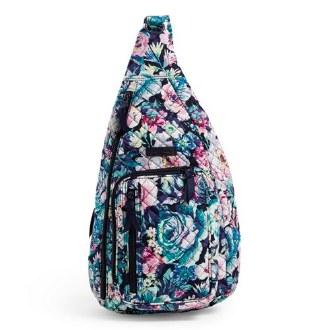 Sling Backpack Garden Grove