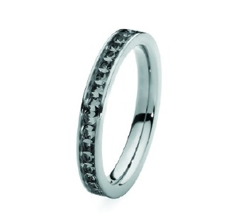 Black Diamond Band S 5