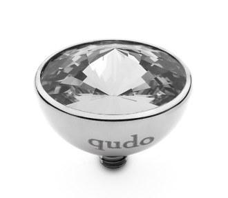 Bottone 13 S Crystal