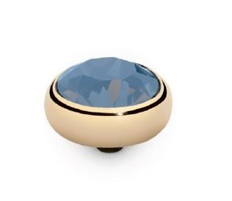 Sesto G AIR Blue Opal