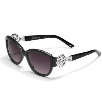 Interlok Sunglasses