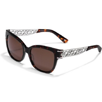 Toledo Latice Sunglasses