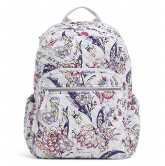 Iconic Campus Backpack Hummingbird Park