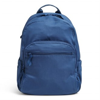 Campus Backpack: Summer Rain