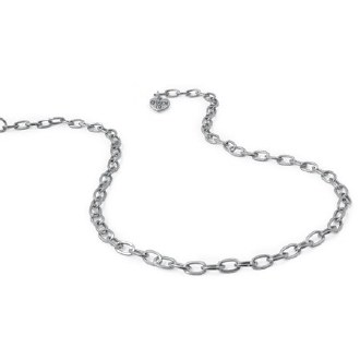 Charm It  Chain Necklace