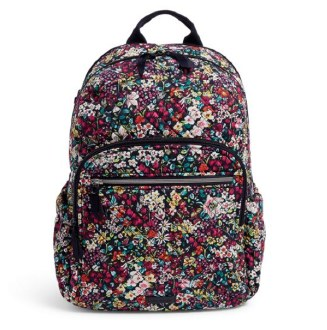 Campus Backpack Itsy Ditsy