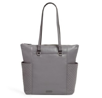 Carryall Large Tote Storm Cloud