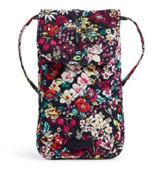 Carson Cellphone Crossbody Itsy Ditsy