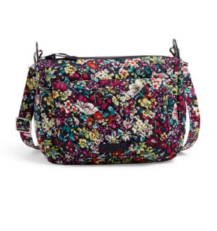 Carson Mini Shoulder Bag Itsy