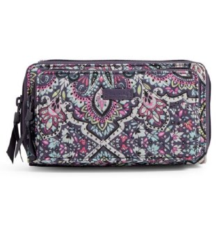 Deluxe All Together Crossbody Bonbon Medallion