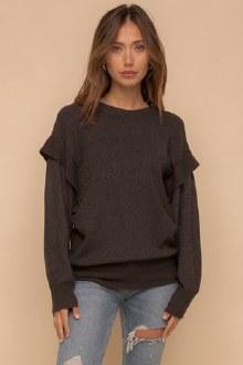 Dolmal Sweater