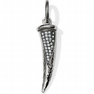Horn Amulet