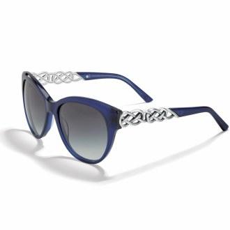 Interlok Braid Sunglasses