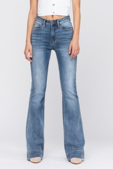 Judy Blue Trouse Flare