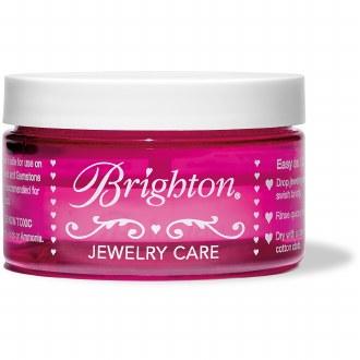 Jewelry Care 4oz.