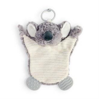 Koala Teether Buddy