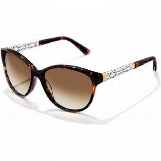 Mamma Mia Sunglasses