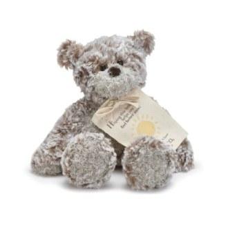 Mini Giving Bear-Fell Better