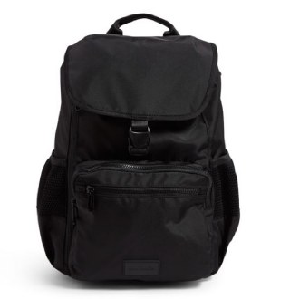 ReActive Daytripper Backpack Black