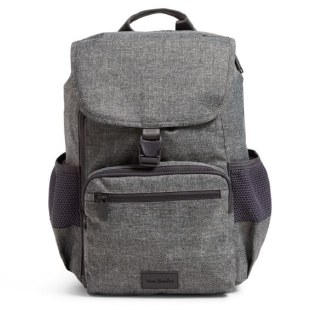 ReActive Daytripper Backpack Gray Heather