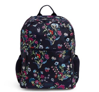 ReActive Grand Backpack Itsy Ditsy Floral