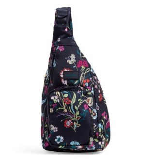 ReActive Mini Sling Backpack Itsy Ditsy Floral
