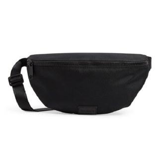 ReActive RFID Belt Bag Black