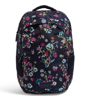 ReActive XL Backpack Itsy Ditsy Floral