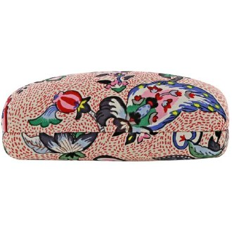 Clamshell Sunglasses Case
