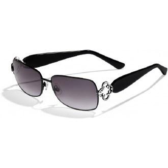 Toledo Lux Sunglasses