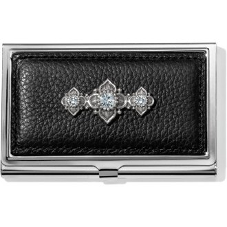 Alcazar Card Case