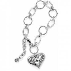 Alcazar Glam Bracelet