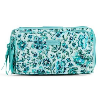 Iconic Delux All Together Crossbody Cloud Vine