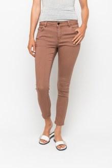 Stretch Skinny Jeans 31