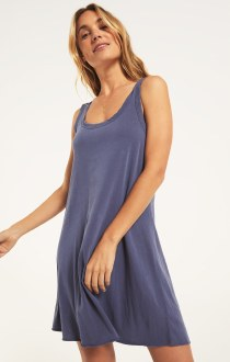 Avery Jersey Dress Small