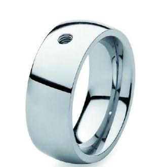 Basic Big Ring S 5