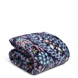 Cozy Life Throw Blanket French