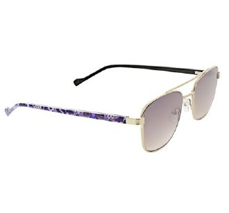 Brinley Sunglasses