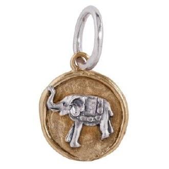 Camp - Elephant
