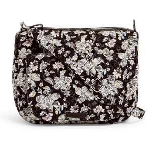 Carson Shoulder Bag Holland Garden