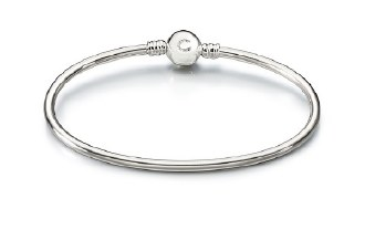 Brilliance Bangle