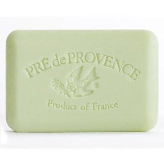 Cucumber Guest Soap