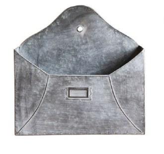 Mail Holder- Large