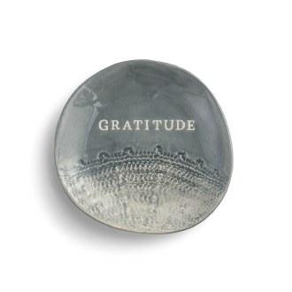 Gratitude Treasure Keeper