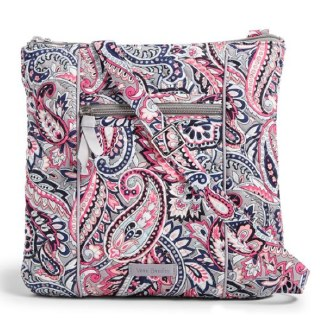 Iconic Hipster Gramercy Paisley