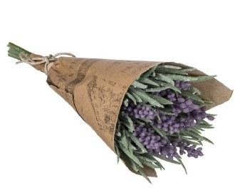 "Lavender Bundle 9"""