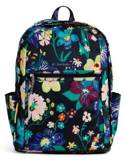 Lighten Up Grand Backpack Firefly Garden